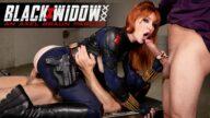 WickedPictures – Black Widow XXX – Scene 1 – Lacy Lennon, Mick Blue, John Strong