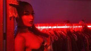 WickedPictures – The Red Room Part 1 – Emily Willis, Seth Gamble