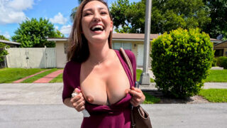 BangBus – Going The Distance – Katie Kingerie, Filthy Rich
