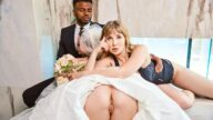 Deeper – Come First – Lena Paul, Laney Grey, Troy Francisco