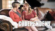 PureTaboo – Codependent – Dee Williams, Katie Morgan, Dick Chibbles