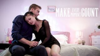 PureTaboo – Make Every Moment Count – Lulu Chu, Ryan McLane