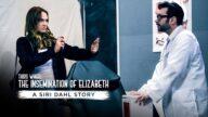 PureTaboo – Third Wheel: The Insemination Of Elizabeth – A Siri Dahl Story – Siri Dahl, Tommy Pistol