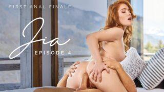 Tushy – Jia Episode 4 – Jia Lissa, Christian Clay
