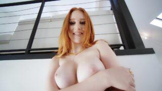 BangRammed – Madison Morgan Gets A Tasty Treat Of Dicklong – Madison Morgan, Mick Blue