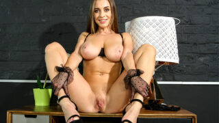 BigTitsRoundAsses – Titties N' Ass – Josephine Jackson, Erik Everhard
