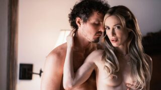 EroticaX – It's A Special Day – Aiden Ashley, Robby Echo