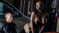 Flixxx – A Heist Done Twice – Ebony Mystique, Scott Nails