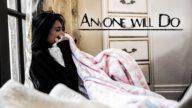 PureTaboo – Anyone Will Do – Ember Snow, Seth Gamble