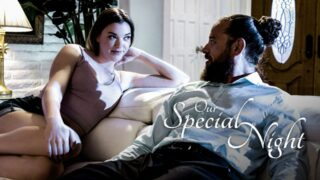 PureTaboo – Our Special Night – Anny Aurora, Brad Newman