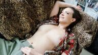 StayHomeMilf – Massage For Massage – Lily Love, Wrex Oliver