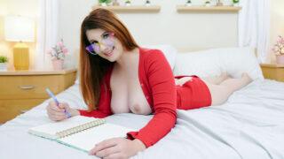 TittyAttack – Cozy Tits – Bess Breast, Peter Green